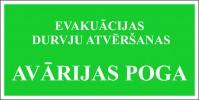 AVARIJAS-POGA5X10-LUMEL-AP