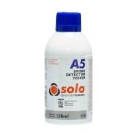 Solo-A5