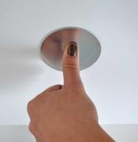 dumu-detektora-magnetu-montazas-plaksne3