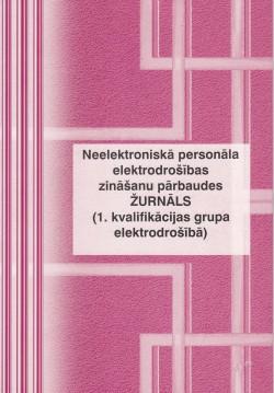 -ELEKTRO apg
