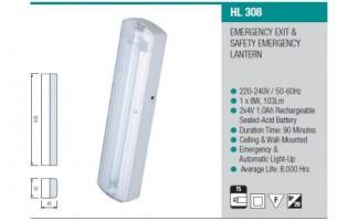 HL-308L